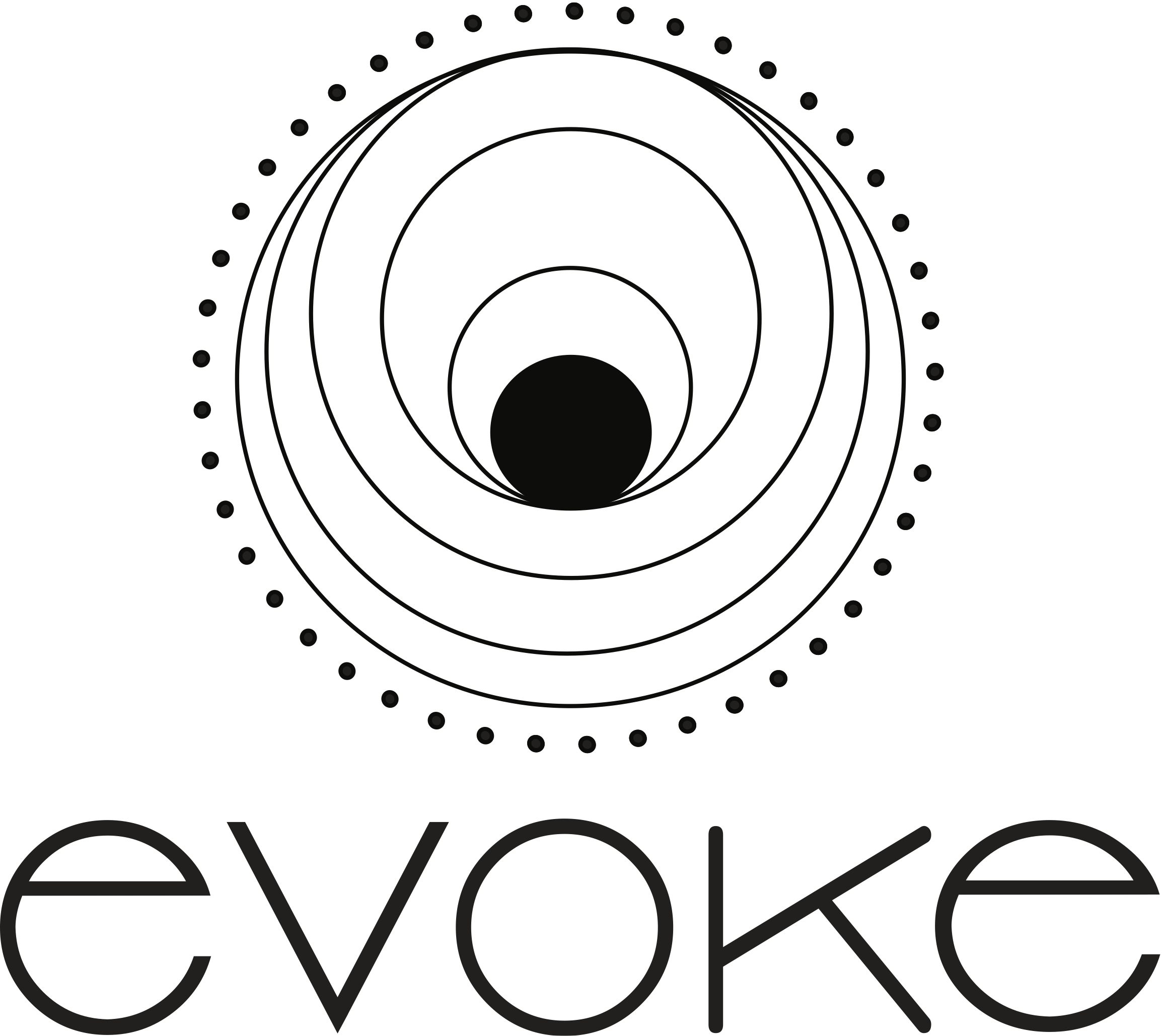Evoke Boutique